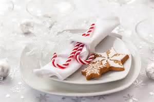 Christmas wedding ideas hitched co uk