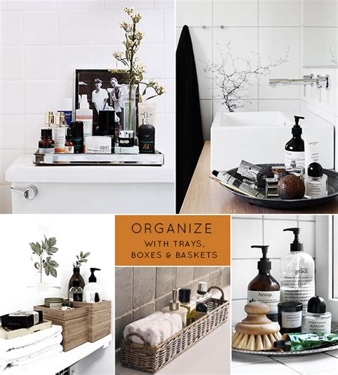 How To Turn Your Bathroom Into A Spa Retreat by Designwiesel Turn Your Bathroom Into A Spa In 5 Steps