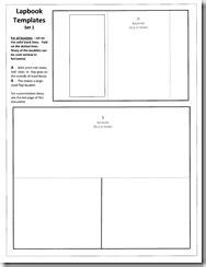 sdaie lesson plan template 98 bible study lesson plan template sdaie lesson plan