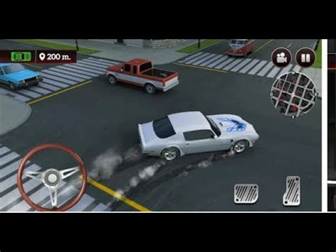 to play now drive for speed simulator android racing