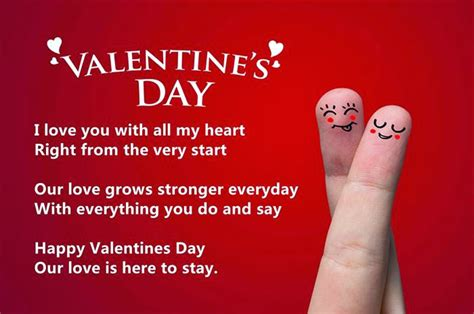 valentines day status day status and messages for whatsapp