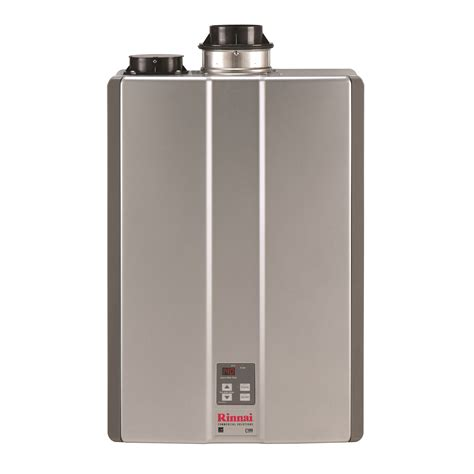 Water Heater Rinnai 30 Liter rinnai s c199 commercial tankless water heater commercial construction and renovation