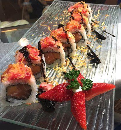 sushi a pavia ristorante sushi time ristorante in pavia con cucina
