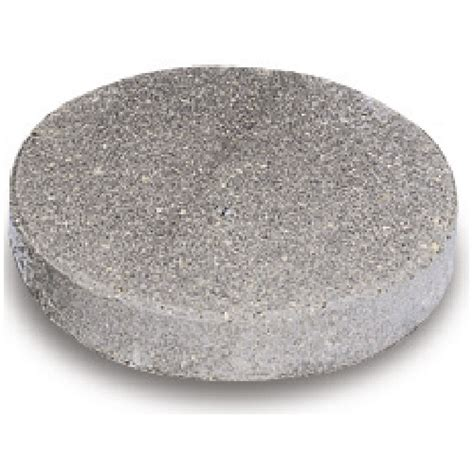 Patio Stones Rona Concrete Patio Pavers
