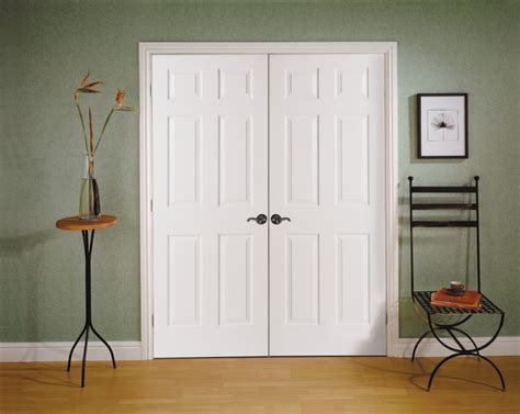 Interior Doors Orange County Signature Interior Door Gallery Bedroom Orange County By Homestory