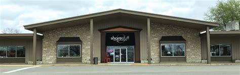 Superior Heartland Church Rockford Il #9: Sharestuff-Furniture-Store-1024x320.jpg