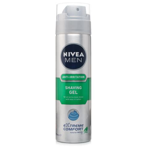 Nivea Comfort Gel by Buy Cheap Nivea Gel Compare Prices For