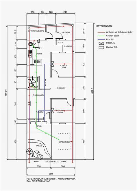 Saklar Ac Rumah idesign arsitektur rumah tipe 36 101
