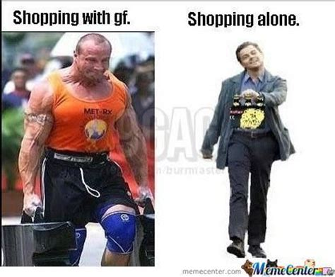 Shopping Meme - shopping memes best collection of funny shopping pictures