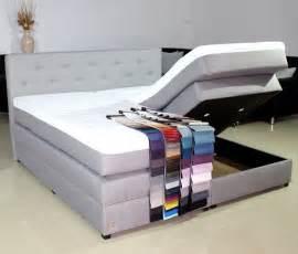 möbel pfiffig funvit kleines schlafzimmer in weiss