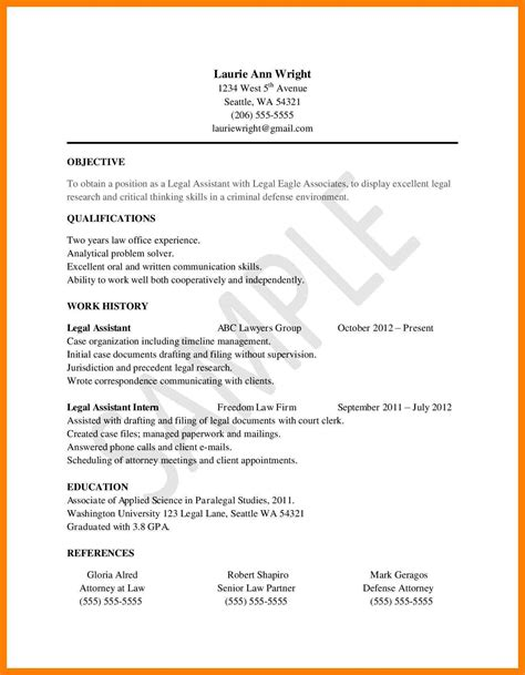 Resume Heading Sles 9 resume headers sles mla 28 images background essay