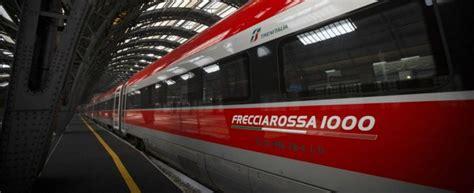 cinema porta di roma prezzi biglietti treni costo dei biglietti dell alta velocit 224 aumenta