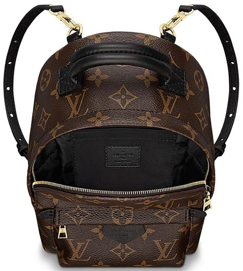 Lv Palm Small 17 best images about lv palm springs backpack mini on nicolas ghesquiere louis