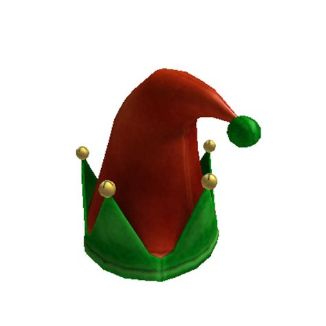search results for gingerbread man with a christmas hat