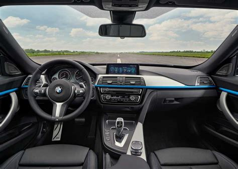 bmw 3 series dashboard bmw interior colors 2018 images rbservis com