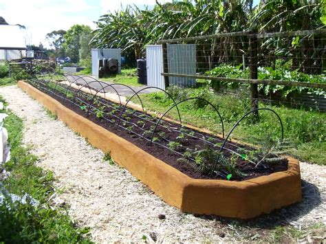 best raised garden raised bed vegetable gardening easier gardening ideas