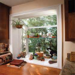 window gardens series 2050 dp50 rated garden window ventana usa