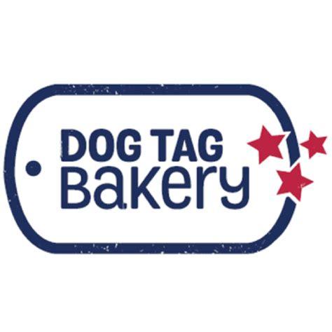 tag bakery tag bakery dogtagbakery