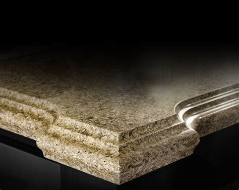 257 best images about h granite counters installed on