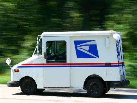 Vero Post Office by Vero Community Information Get Info Here