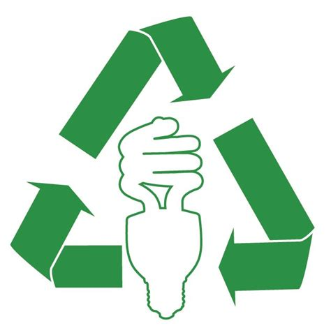 do i recycle light bulbs flourescent l disposal recycling food and farming