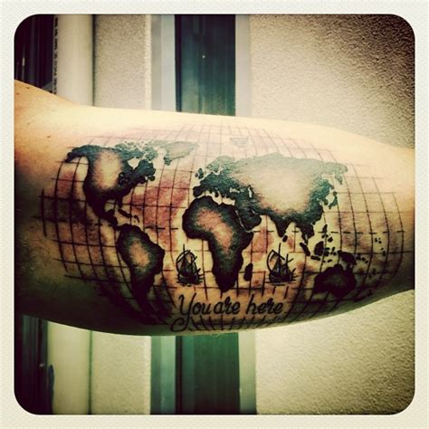andrew mcmahon tattoos 101 best s soco andrew tattoos images on