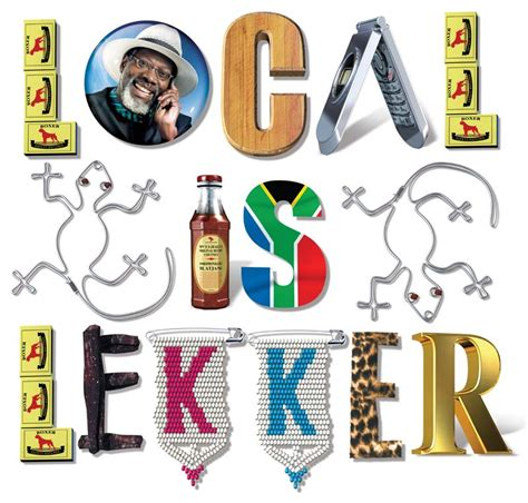 how to a local how to speak lekker like a local in cape town
