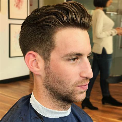 the gentleman fade gentleman s fade haircut great gentleman s fade haircut hd