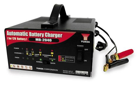 motorcycle battery charger review motorcycle battery charger yuasa motorcycle review and