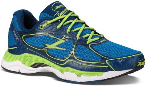 zeet running shoes zoot s coronado running shoes