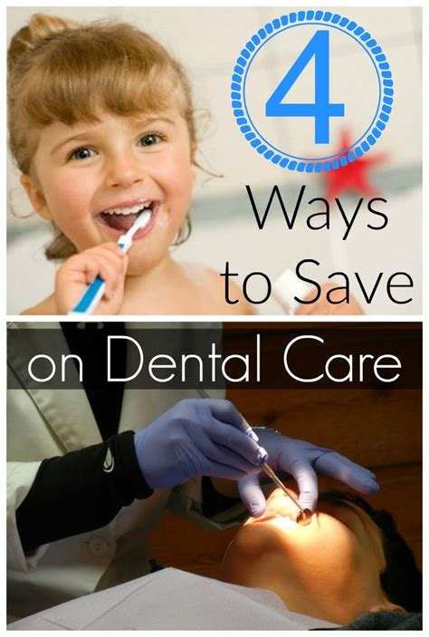 the dentist s playbook the secrets to money motivation and success books 17 best images about frugal living tips and tricks on