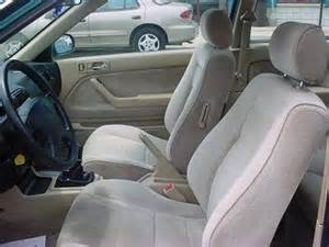 1991 accord ex wagon seat covers precisionfit