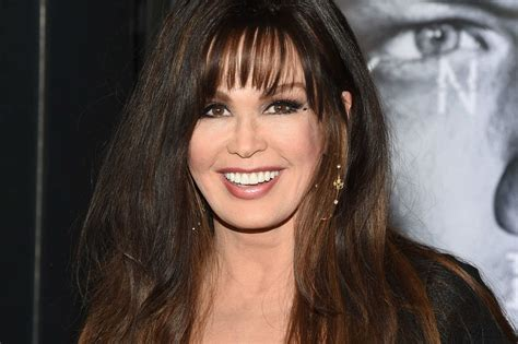 marie osmond hairstyles feathered layers 7 things you should know about marie osmond hairstyle