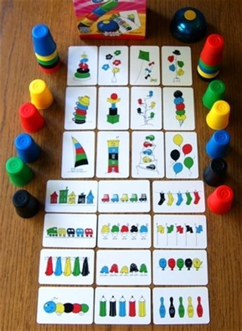 carte da tavolo giochi da tavolo