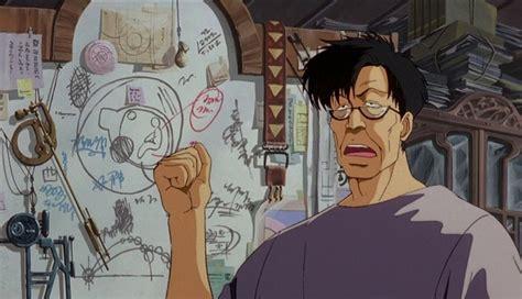 film luar angkasa terbaik sepanjang masa 15 anime ruang angkasa terbaik sepanjang masa gwigwi