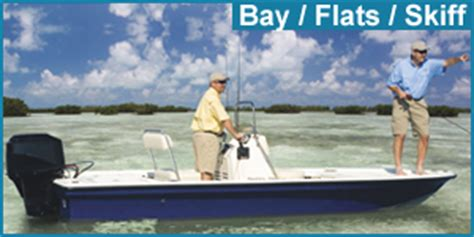bass boat vs flats boat fishing boats for sale by owner dealers