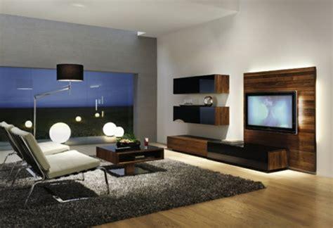 Grüner Teppich Wohnzimmer by Nauhuri Gr 252 Ner Teppich Ikea Neuesten Design