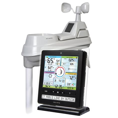 acurite 174 official site weather stations environmental