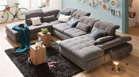 regal hinter sofa 17 best ideas about wohnlandschaft on sofas