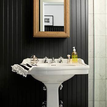 Shabby Chic Bathroom   Cottage   bathroom   Old House