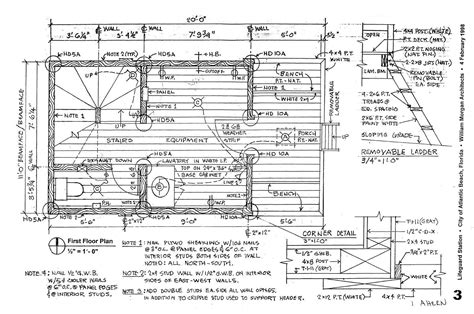 planning house construction the atlantic beach official website acquire a copy of your building plans