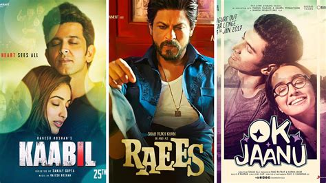 film hindi 2017 upcoming bollywood movies in 2017 bollywood movies 2017