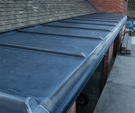flat roof lead roofs prev