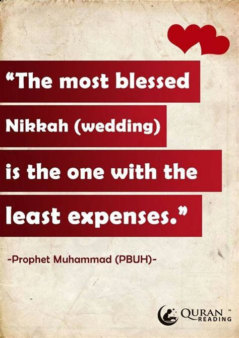 Islamic Wedding Blessing Quotes by 192 Best Images About من اقوال الرسول صلي الله عليه وسلم