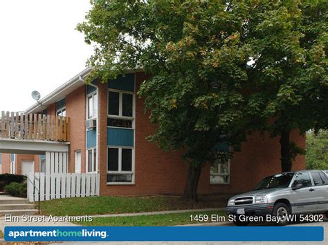 3 bedroom apartments in green bay wi elm street apartments green bay wi apartments for rent