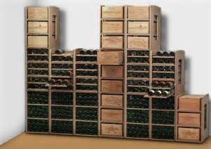 jamie hempsall interior design finding a safe home for your wine