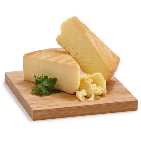 Cheese Per Kg King Island Smoke Stokes Cheddar Cheese Per Kg Woolworths