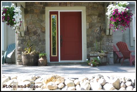 chalk paint retailers edmonton use front door welcome use front door wooden sign door