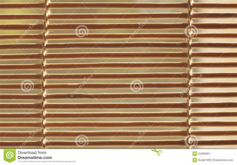 horizontal jalousie wooden horizontal jalousie royalty free stock photography