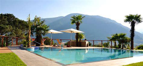 villa gang gasthof schwimmbad pool garten zimmer mit